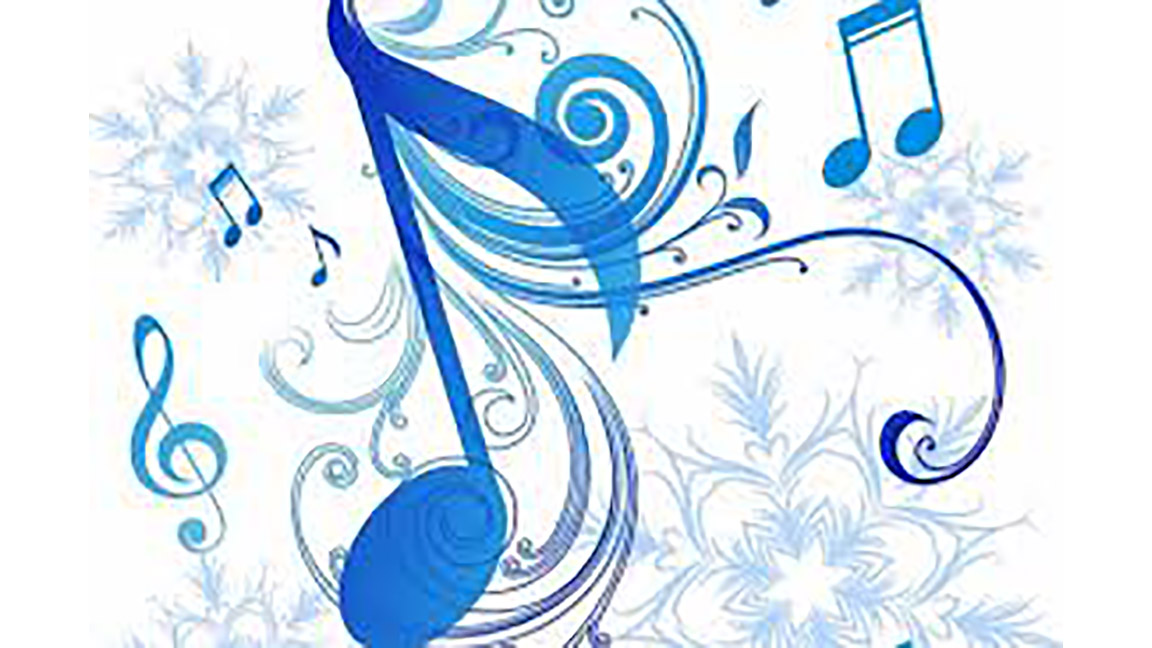 New Ventures Band Seasonal Concert