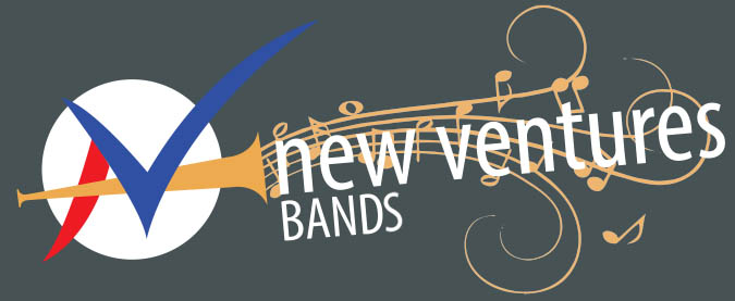 Northumberland New Ventures Bands